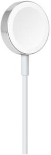Apple Magnetisk lader for Apple Watch