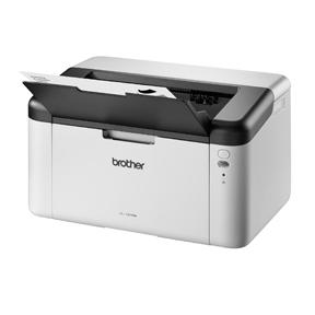 Brother HL-1210W mono laser wireless printer