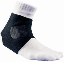McDavid 438R Ankle Wrap