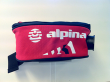 Alpina Thermobälte