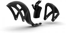Skike stänkskärmar - V7 modeller