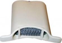 Lungplus - Fukt-/värmeväxlare