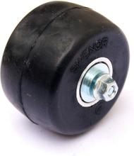 Swenor Carbonfibre komplett framhjul
