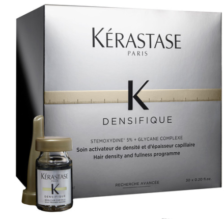 Kérastase Densifique Cure Densifique Femme