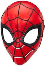 Maskeradmask, Spiderman Hero FX Mask