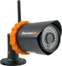 Kamera Luda.Farm FarmCam