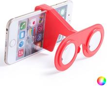Virtual Reality briller 145329 Grøn