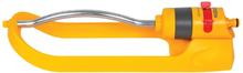 Hozelock Oscillerende sprinkler 180 kvm 2972P0000