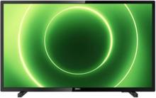 "32"" Flatskjerm-TV 32PHS6605 6600 Series - 32"" LED TV - HD LED 720p"