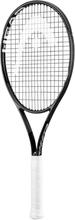 Graphene 360+ Speed MP Tour Racket