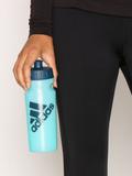 Adidas Sport Performance Perf Bottle 0,5 Vattenfla