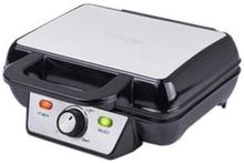 Vohvelirauta WF-2195 - waffle maker