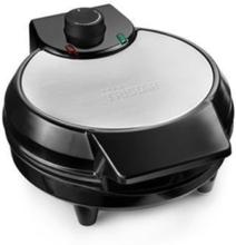 Vohvelirauta WF-1160 Waffle iron 700 watt