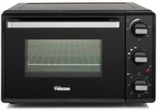 OV-3620 Mini oven 19 L - 1300 W