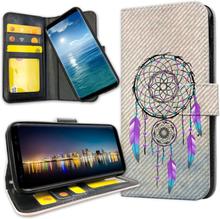 Samsung galaxy s20 ultra - mobilfodral drömfångare