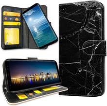 Samsung galaxy s20 ultra - mobilfodral marmor
