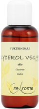 Ekologiskt Glycerol Veg. 99%, 100 ml