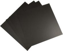 Precut Build Plate Tape -Z18-Qty- 4-