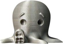 PLA - Cool Gray - Large -0-9kg-