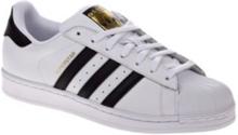 adidas Originals Superstar Sneakers ftwr white/core black/ftw 9.5 UK