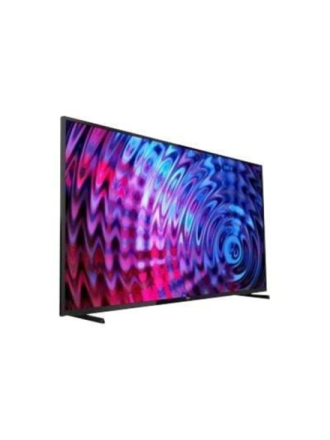 "43"" Fladskærms TV 43PFT5503 - LCD - 1080p (FullHD) -"