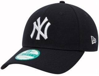 MLB The League Cap new york yankees Gr. Uni
