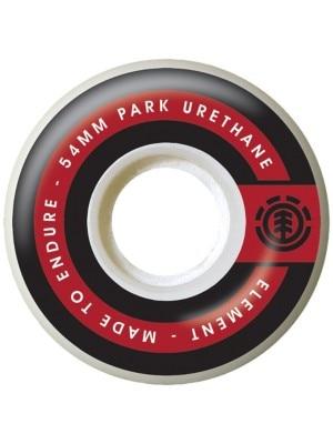 Element S Collection 54mm Wheels uni Uni