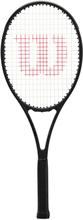 Wilson Pro Staff RF 97 V13 Tennisschläger Griffstärke 3