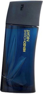 Kenzo - Kenzo Homme Night - 100 ml - Edt