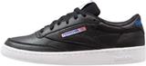Reebok Classic CLUB C 85 SO Sneakers black/white/v