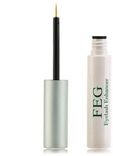 FEG - Eyelash Enhancer Cconditioner - 3 ml