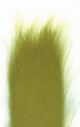 The Fly Co./Rainys Craft Fur Deluxe