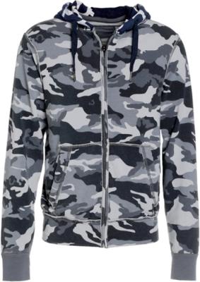 True Religion Sweatshirt black