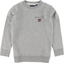 Sweatshirt Medium Shield