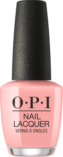 OPI Grease Hopelessly Devoted to OPI