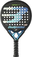 Bullpadel Vertex 02 Ctrl 20 Padel BLACK/BLUE