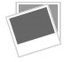 Wii Zapper Inkl. Link's Crossbow Training Wii Hvid