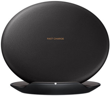 Fast Wireless Charger EP-PG950 Sort