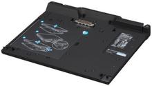 HP 2740 Ultra-Slim Expansion Base Sort