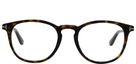 Tom Ford TF5401-052 Glasögon