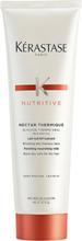 Kjøp Kérastase Nutritive Irisome Nectar Thermique, 150ml Kérastase Varmebeskyttelse Fri frakt