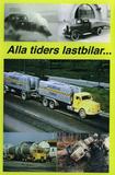 Alla tiders lastbilar...