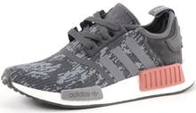 adidas Sneaker NMD_R1 W