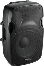 "Ibiza XTK passive 8"" PA speaker"