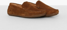 Vagabond Wayne Loafers & slippers Cognac