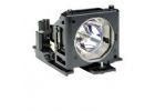 Projektorlampa till BenQ W2000