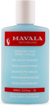 Mavala Nagellacksremover 100 ml