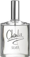 Charlie Silver, EdT 100ml