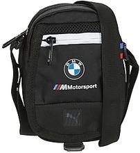 Puma Handtaschen BMW SMALL PORTABLE