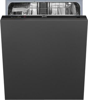 Smeg STL42324DE Diskmaskin